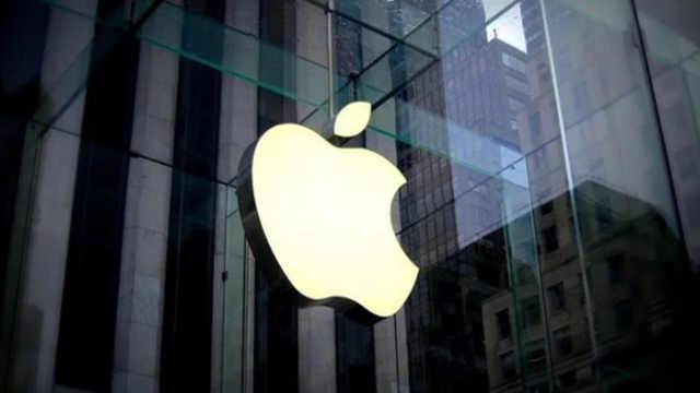 苹果允许用户iOS 13中删除记录