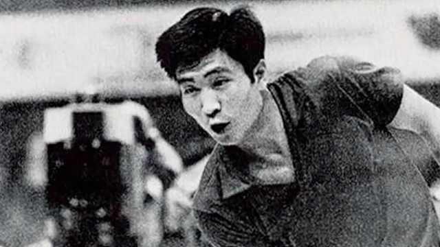 哀悼!前乒乓球世界冠军因病去世