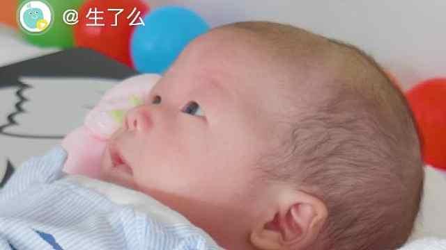 六月龄内宝宝喂养的三大误区