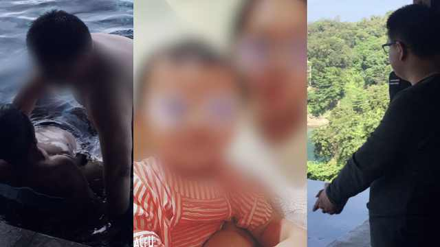 泰国杀妻骗保案延期宣判,拖至12月