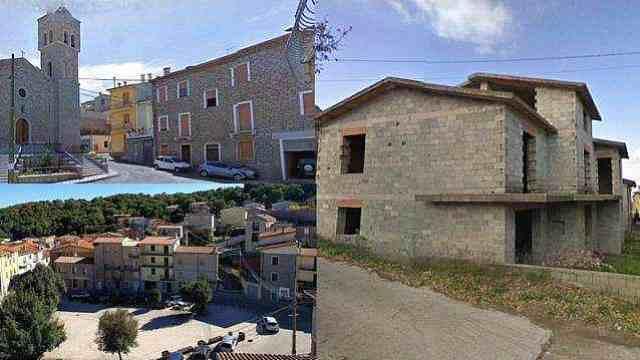 花1欧元买房子的人,后来怎样了?