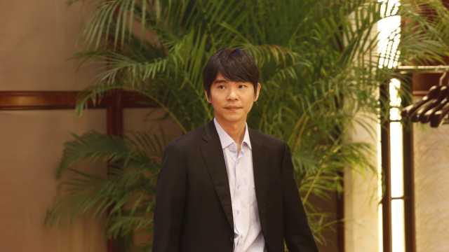 李世石退役!唯一胜AlphaGo的棋手