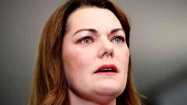 诽谤女议员厌男主义,男议员被判罚