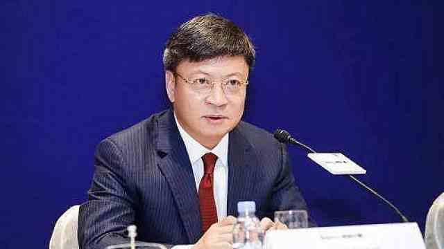 融创中国153亿收购环球世纪股权