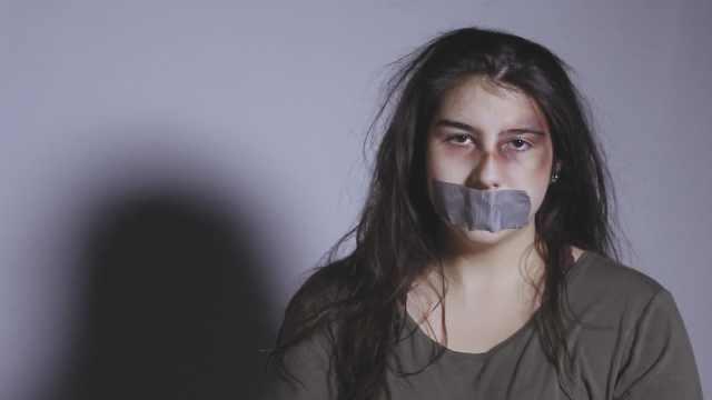 捷克专家教你如何回应性别暴力