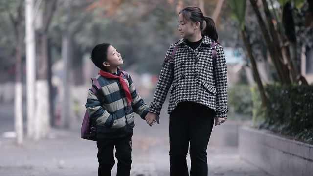 8公里:从南京走向世界的和平之路