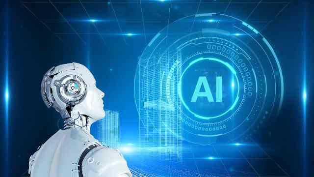 美国15大新兴工作岗位:AI专家…