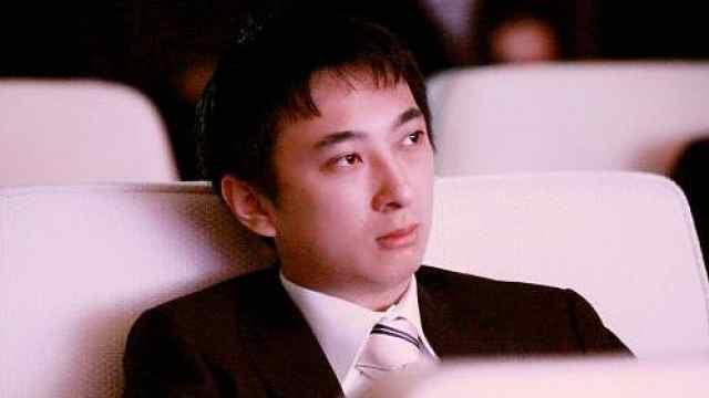 王思聪的2019年:解除限消令过好年
