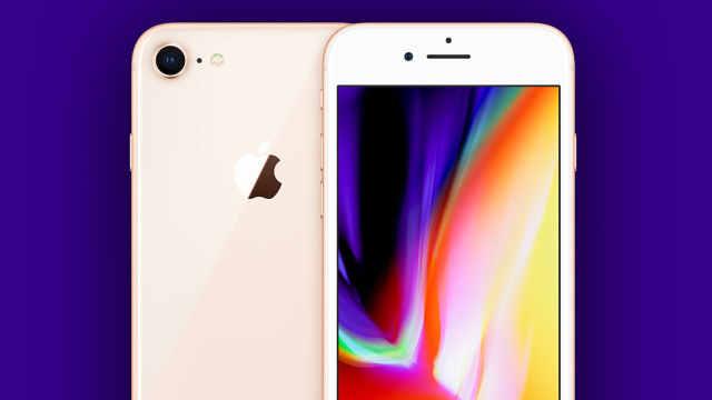 2020年新iPhone配置价格全曝光