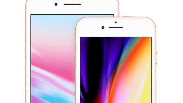 苹果或推iPhone SE2 Plus:刘海更小-智能家庭