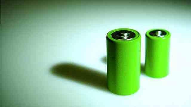 新型锂硫电池:手机充电1次可用5天