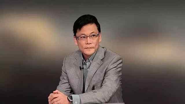 李国庆谈刘强东陪快递员兄弟喝酒