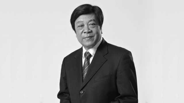 著名主持人赵忠祥逝世,回顾一生