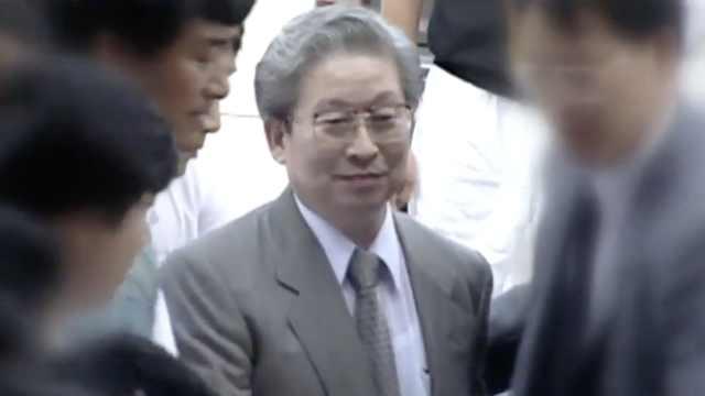 韩法院判世越号所有方承担70%责任