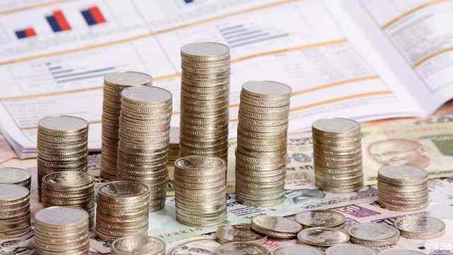 债券基金和混合基金的区别
