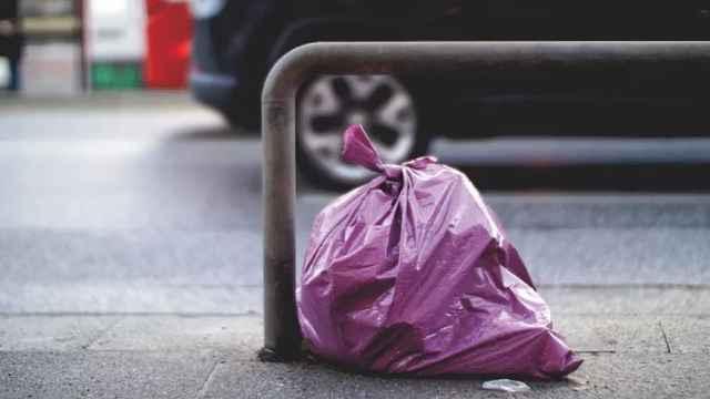 新限塑令来了!全面禁止废塑料进口