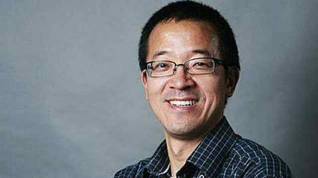 俞敏洪:大学扩招是一个伟大的成就
