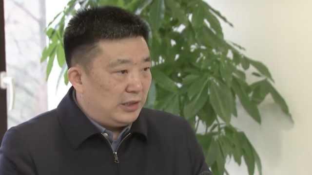 武汉市长呼吁:外面的人不要到武汉
