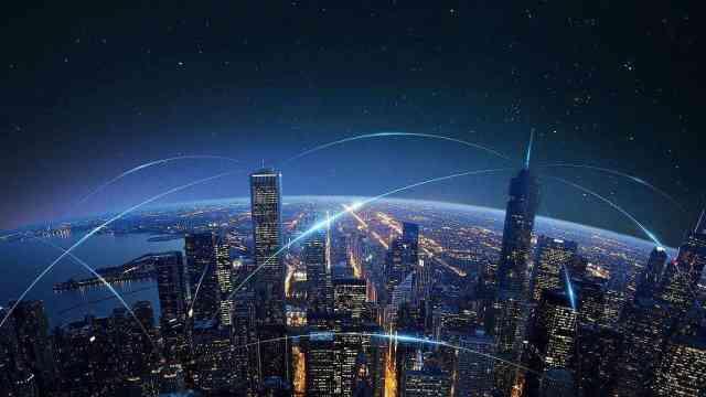 夜间经济成为消费增长新动力