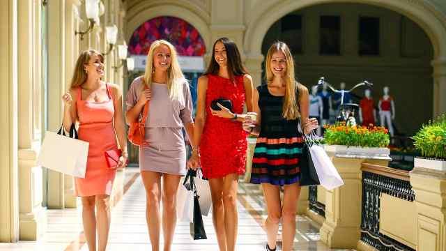"""女人买东西,为啥总交""""粉红税""""?"""