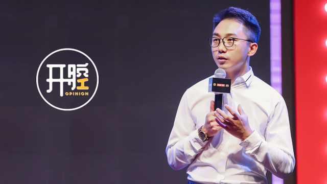 泡泡玛特CEO王宁开腔丨潮玩本质
