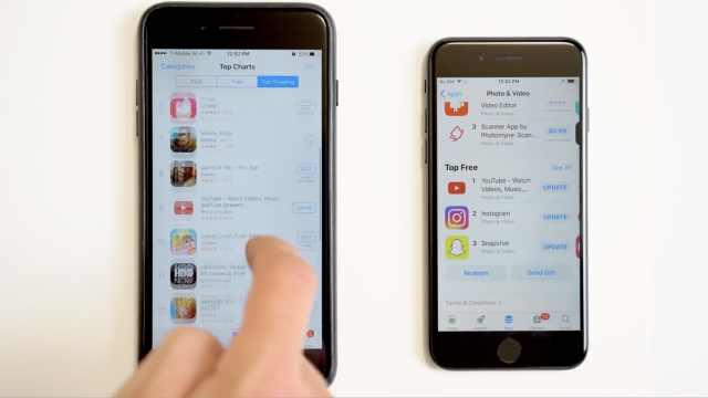 苹果统一Mac与iPad应用收费