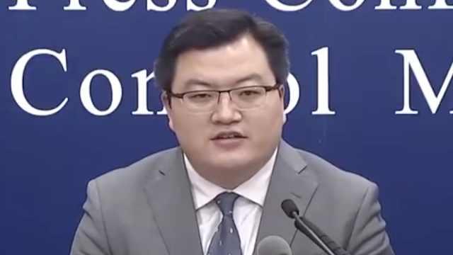 中国疾控中心:气溶胶传播尚未明确