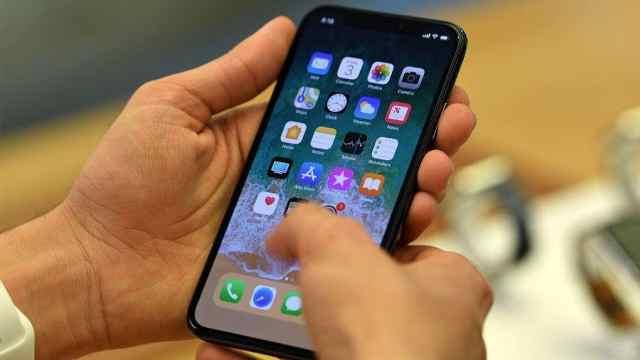 FDA最新研究称手机辐射不会致癌
