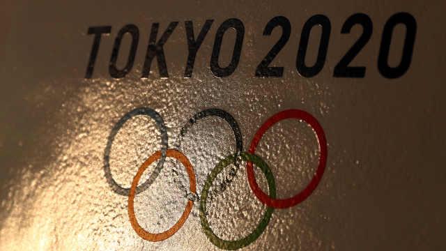 WHO:东京奥运会不必因疫情取消