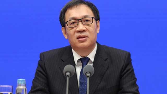 央行向武汉调拨新钞40亿元