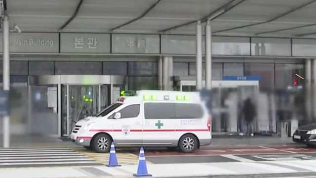 韩国新增82岁感染者,感染源暂不明