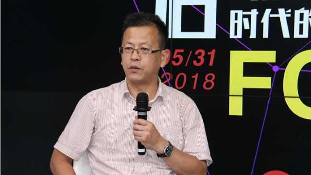 崔东树:疫情促进中国车企海外布局