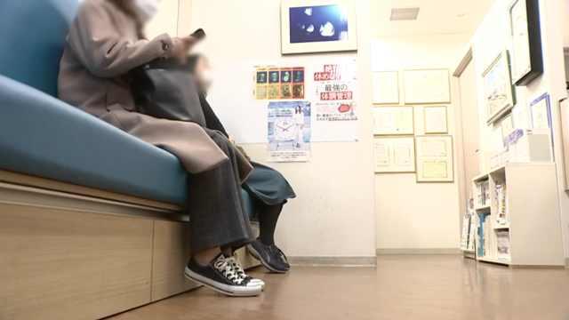 日本目前新冠肺炎检测能力还不足