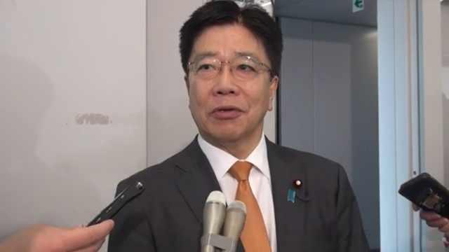 日本计划用抗流感药治疗新冠肺炎