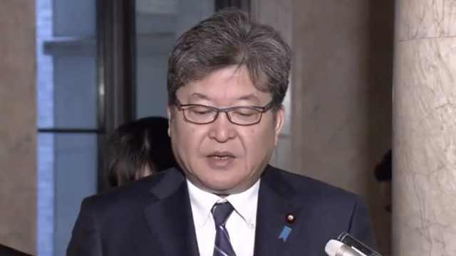 日本文部省:各校应视情况考虑停课
