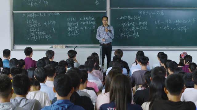 疫情期高校为7147名学生补贴146万