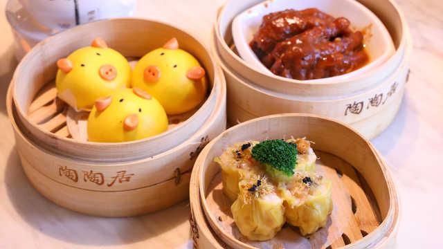 广州堂食怎么吃最安全?