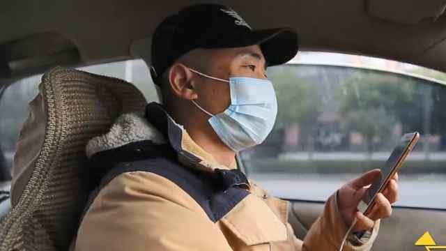 顶着骂名,他在武汉的救猫路上奔波