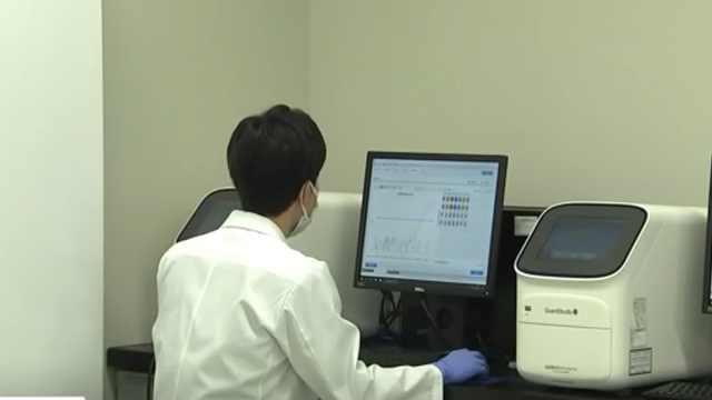 日本明起将新冠肺炎检测纳入医保