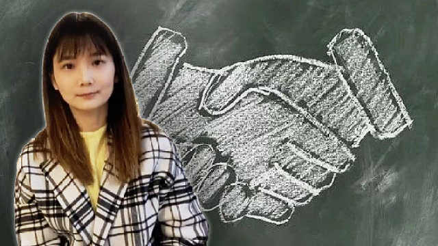 马云公益基金会联手抗疫天团背后
