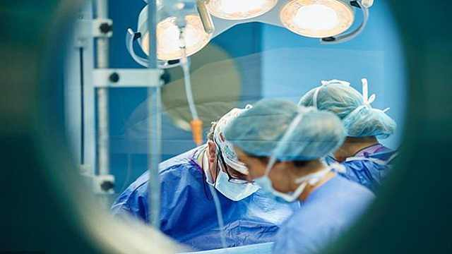 急诊手术及院内感染如何防控