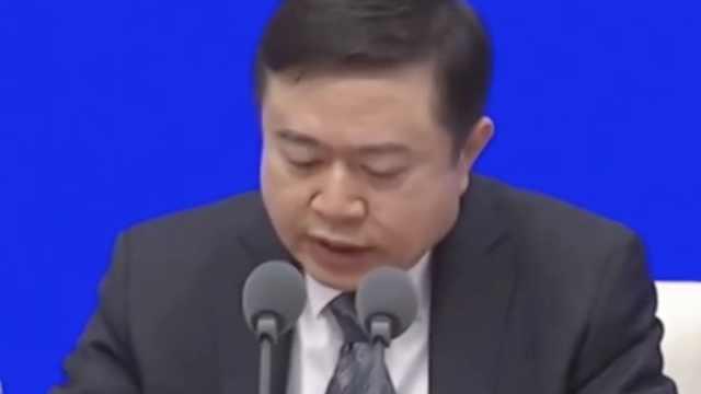 民政部回应武汉小区造假:坚决纠正