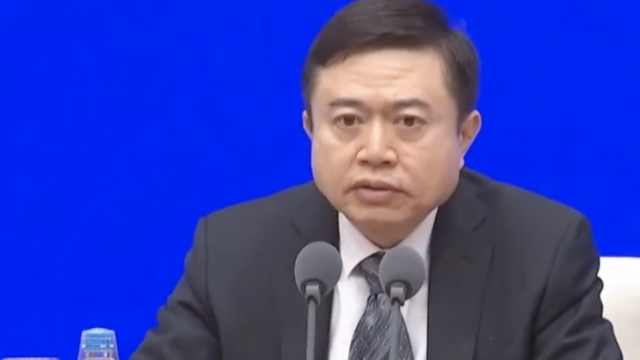 民政部:全国有53位社区工作者殉职