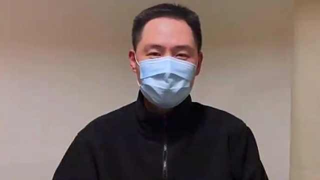 别轻视口罩与面部接触部位的安全隐患
