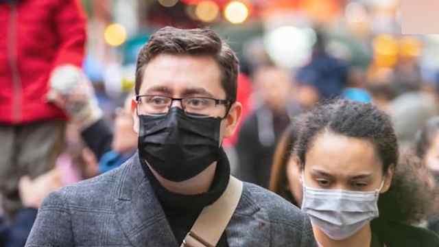 意大利政府预测疫情拐点即将到来,或有超9万人被感染