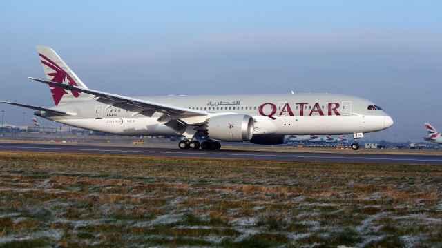 土豪也不行了!阿联酋航空飞行员休无薪假,卡塔尔航空裁员