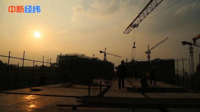 李宇嘉:楼市上半年的优惠力度可能高于下半年