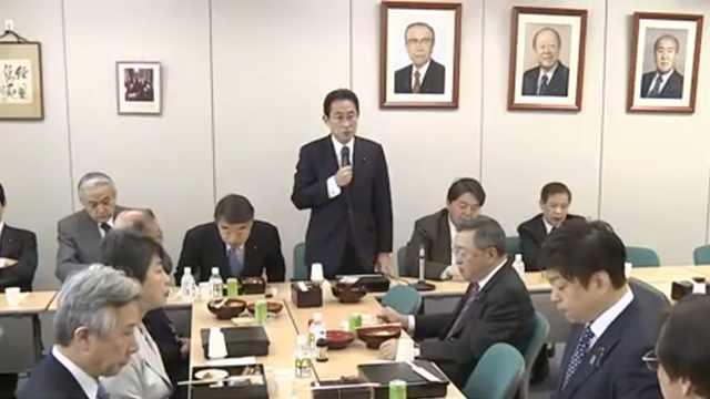 日本政府或给每位国民十万补助,减税或移动支付返还积分