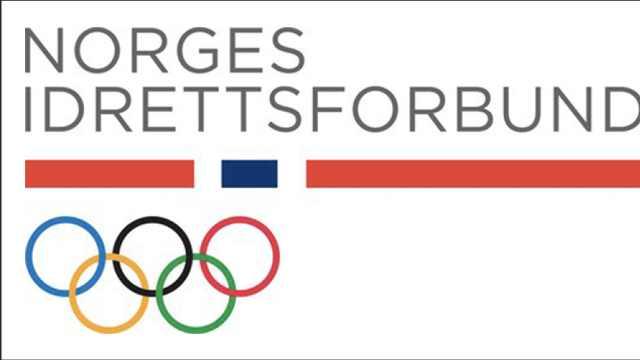 挪威奥委会向IOC提交请愿书,希望东京奥运会延期