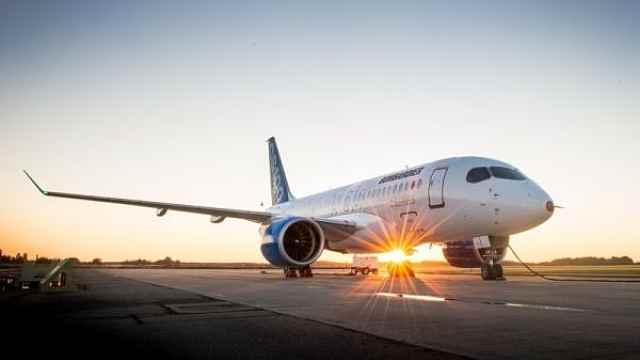 航班信息追踪网站:全球两天取消4万个航班